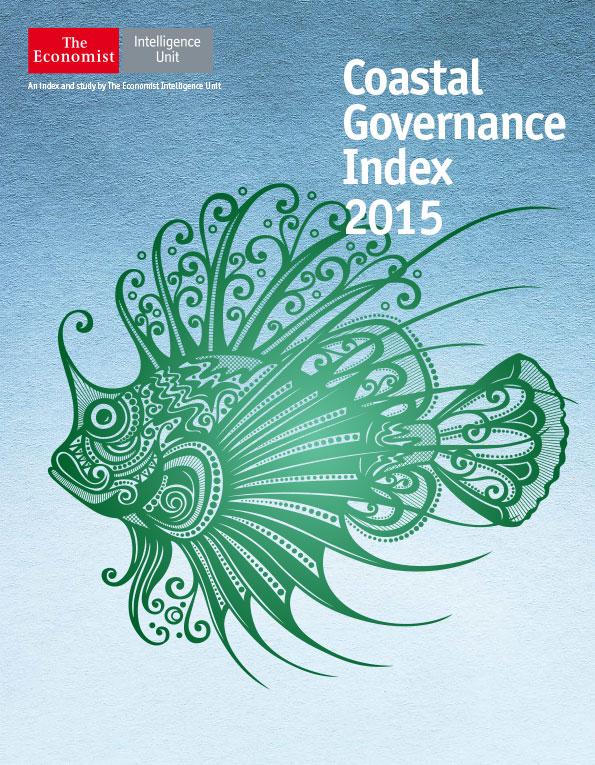 Coastal Governance Index