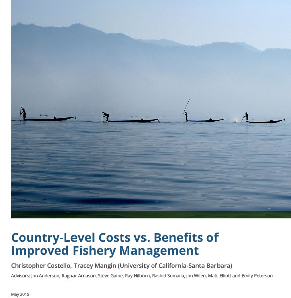 Country-Level-Costs-vs.-Benefits---Fishery-Management-Report