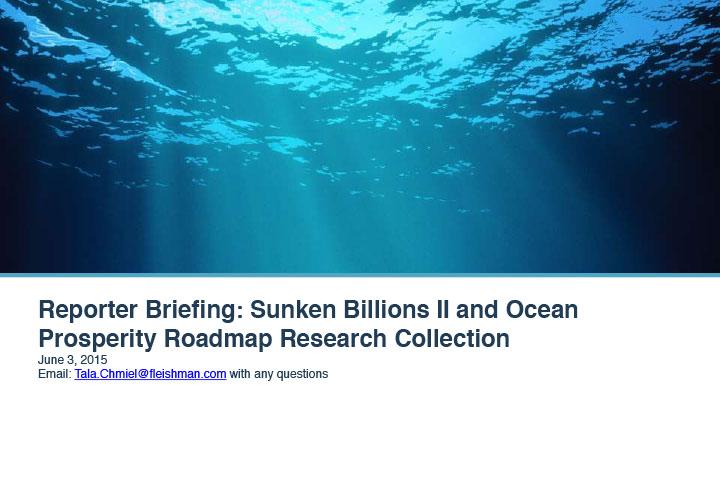 0.-OceanProsperityRoadmap_CombinedPresentationFinal-1