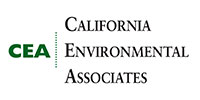 California Environmental Associates